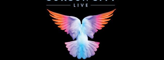 "GORGON CITY LIVE ""ESCAPE TOUR"" – NEWCASTLE 2019"