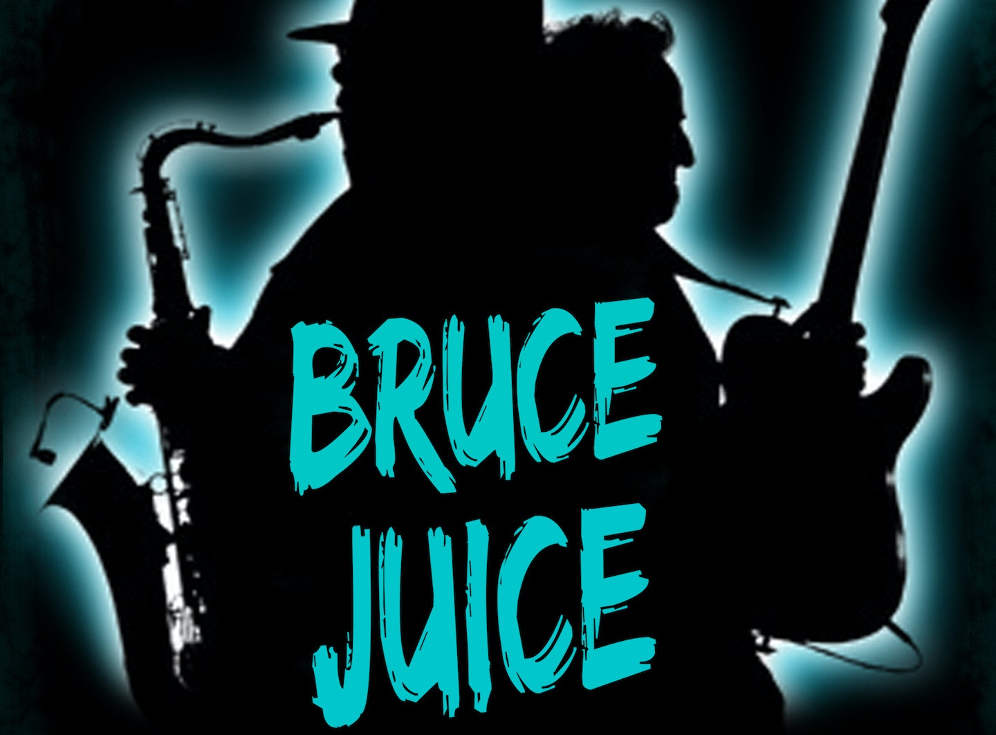 BRUCE JUICE – THE SPRINGSTEEN TRIBUTE BAND