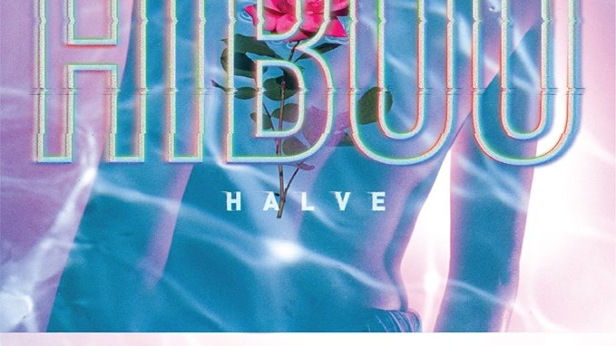 Hibou + Ciel