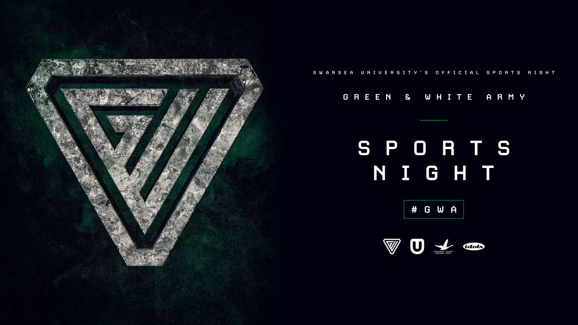 GWA: Sports Night