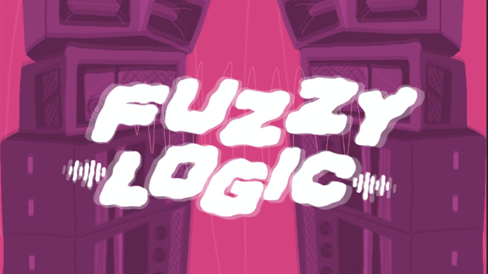 Fuzzy Logic :: Thursday's at Wire