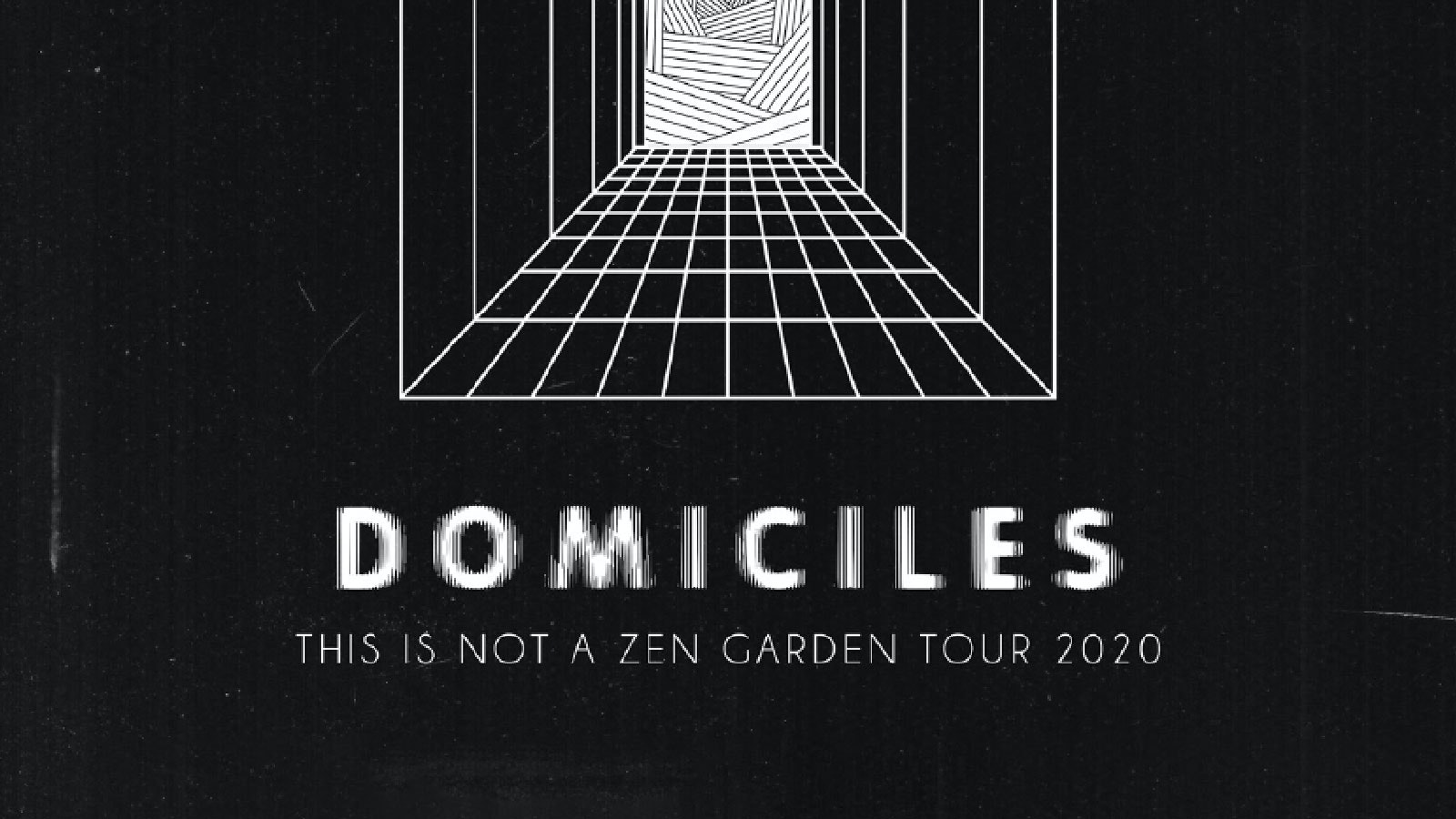 Domiciles | Edinburgh, Sneaky Pete's
