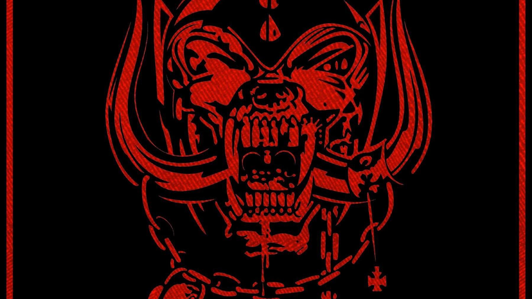 Motorheadache – A Motorhead Tribute