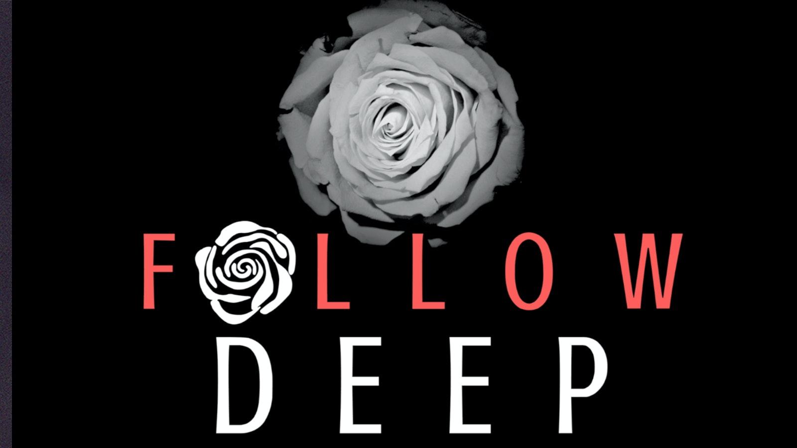 Follow Deep + Klae + Pickpockets