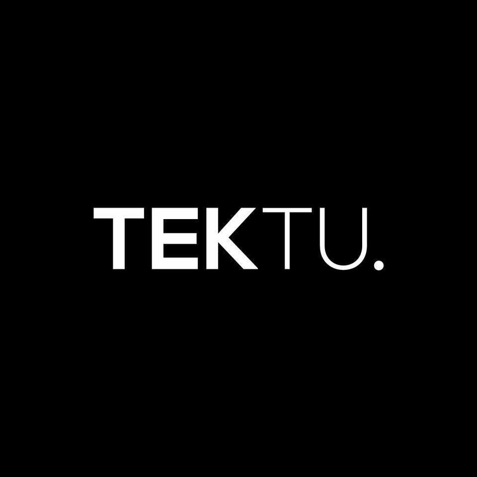 *Under two Weeks To Go* TEKTU Presents: Refreshers 2020!!