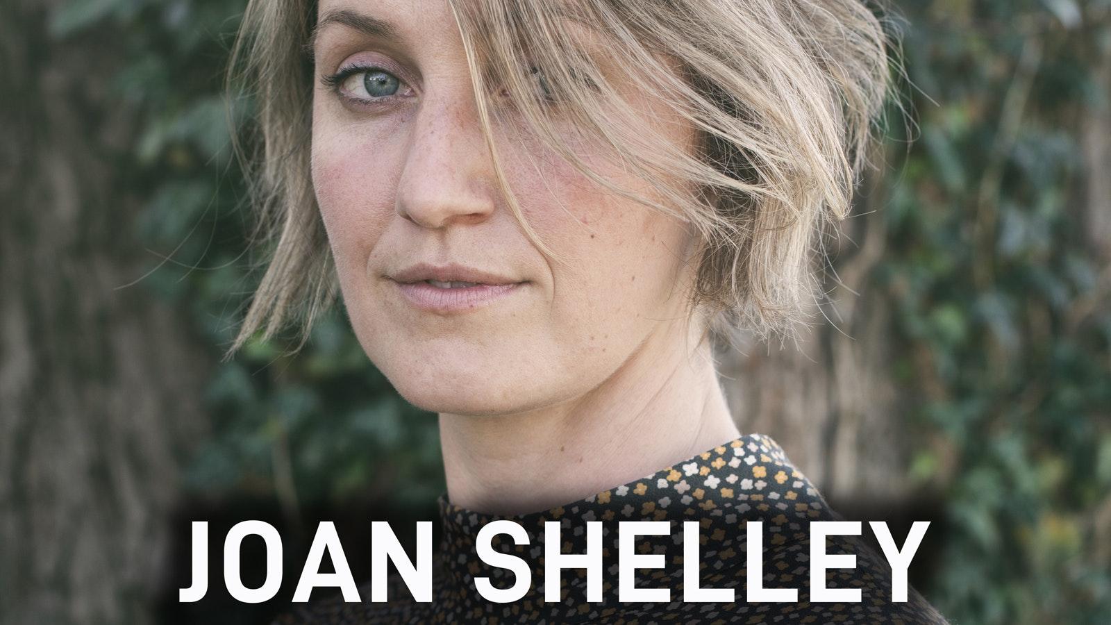 Joan Shelley + Guests