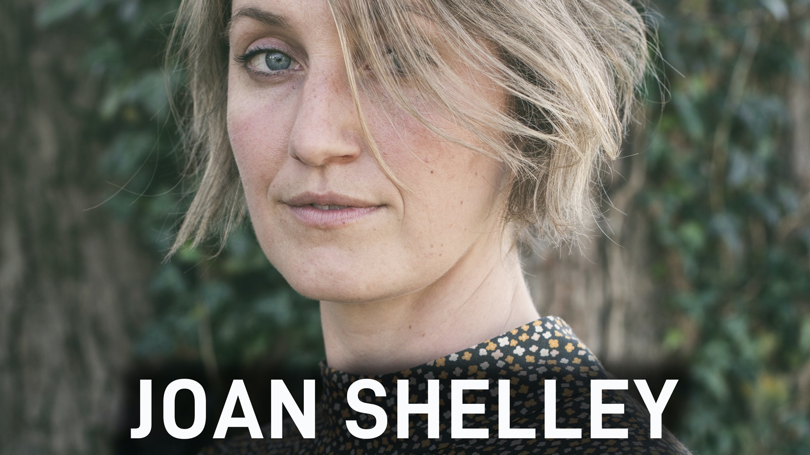 Joan Shelley + Guests