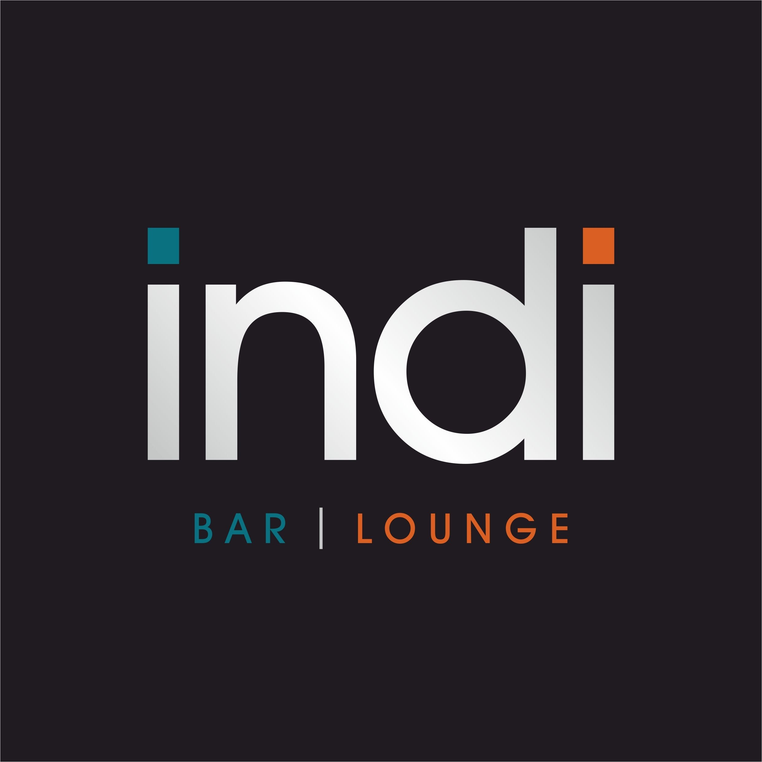 AMNESIA TUESDAYS at the brand new INDI LOUNGE! BCU Loans Party! £1 tickets w/free j-bomb now on sale.