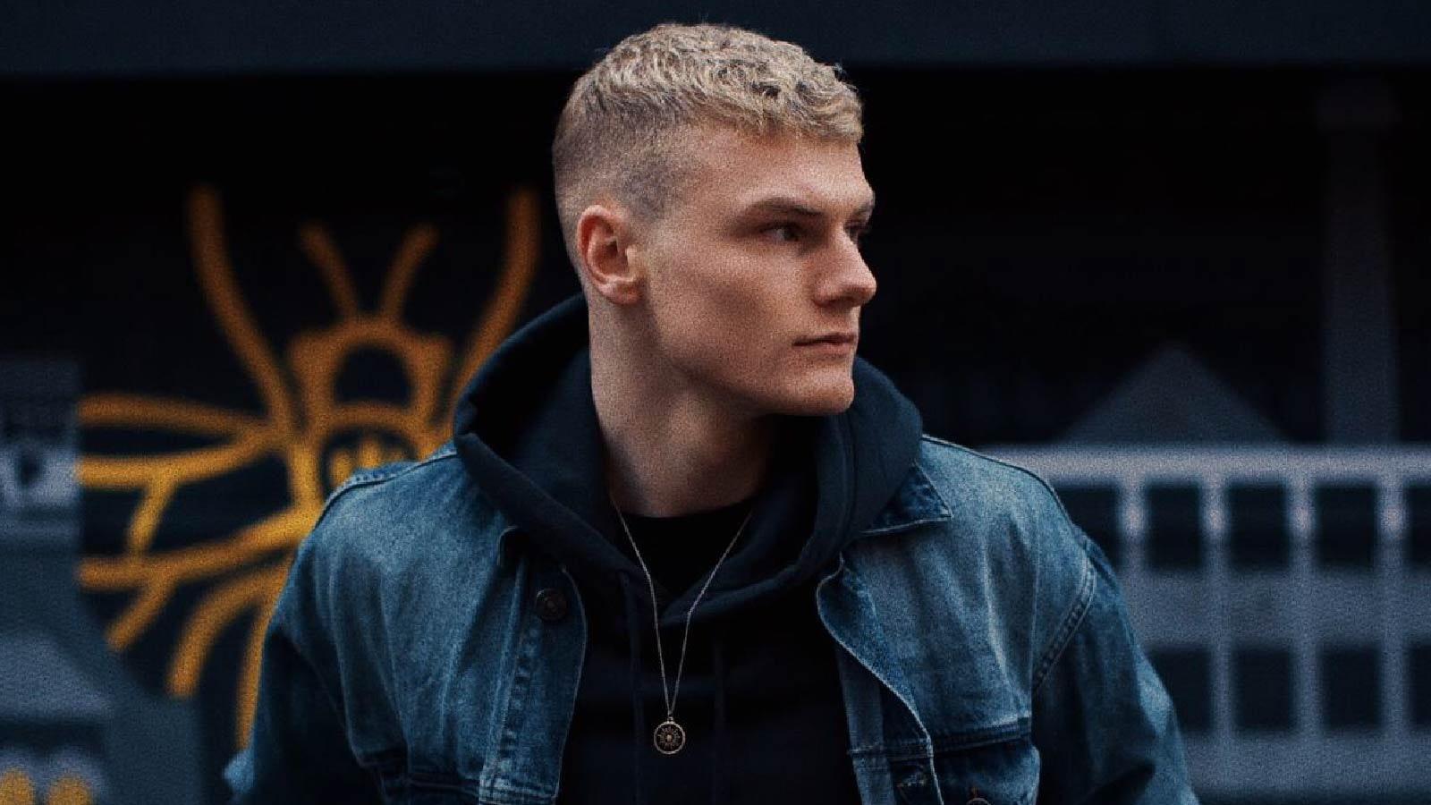 Tom Gibson | Manchester, Band On The Wall