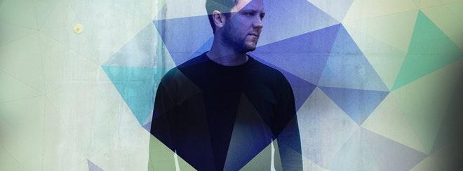 Metripolis presents: George FitzGerald (DJ Set)