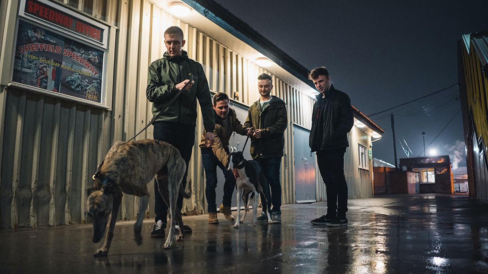 The Reytons | O2 Academy Sheffield