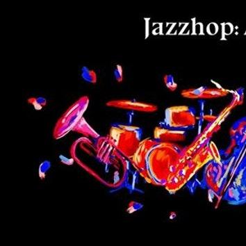 Jazzhop: A Night Of Neosoul Pt. 2
