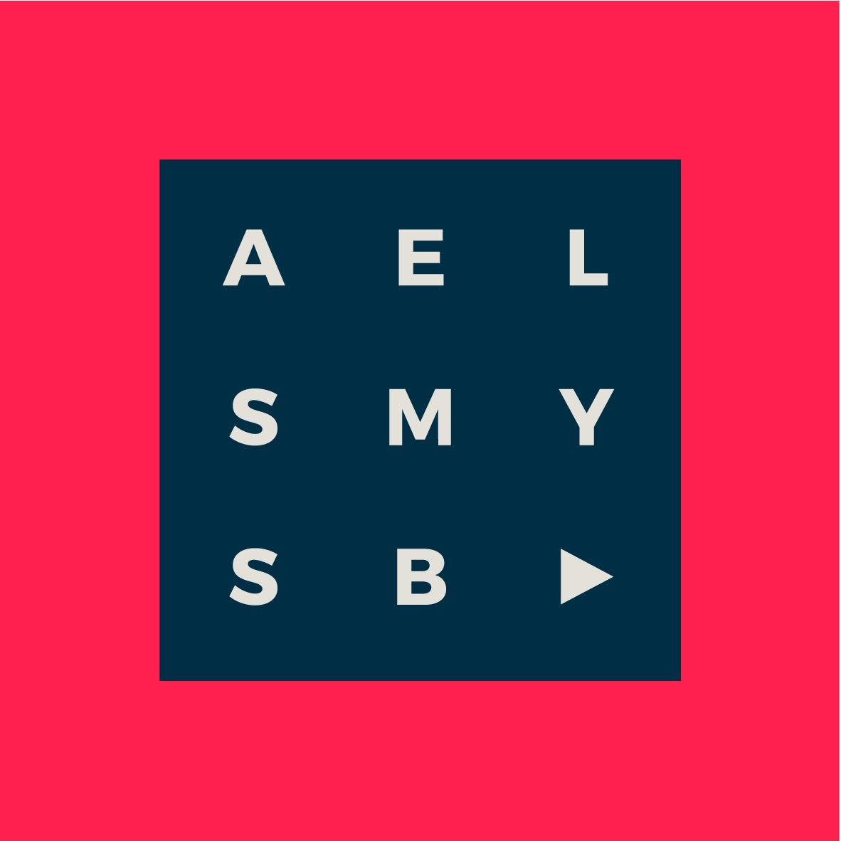 Assembly & Element present Day & Night in Shoreditch