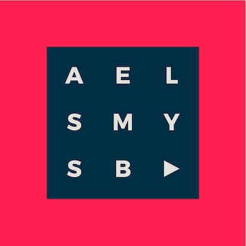 Assembly – Shoreditch last of Summer courtyard party