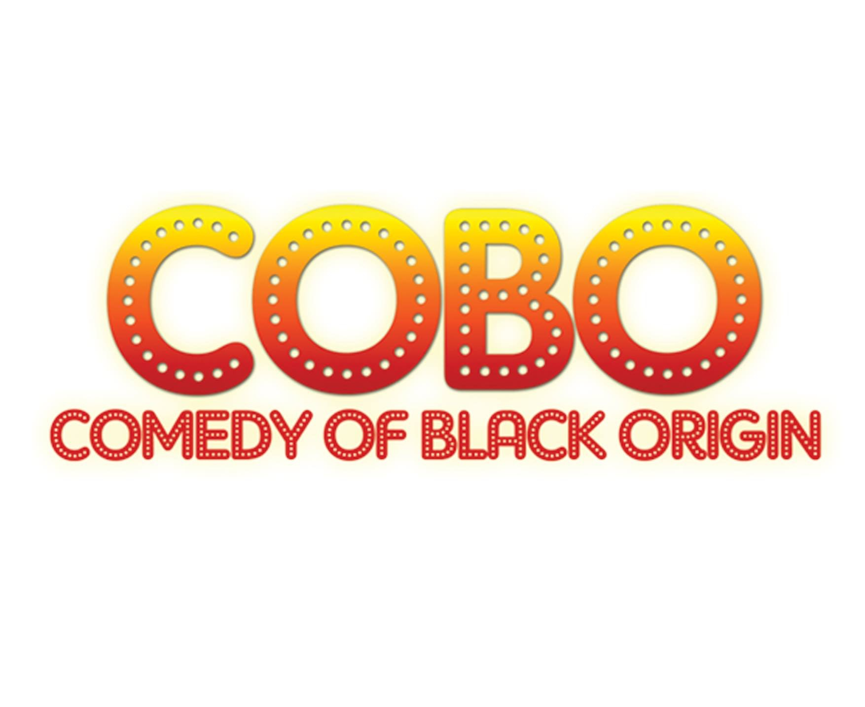 COBO : Comedy This Weekend