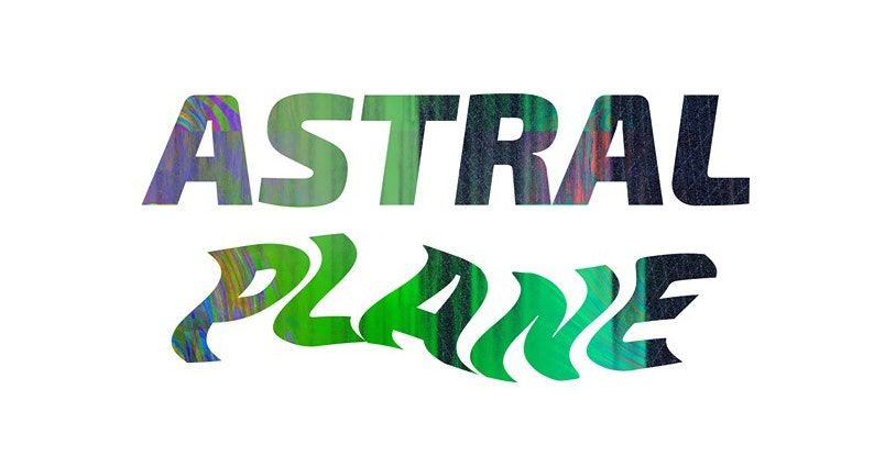 The Last (Ever) Astral Plane
