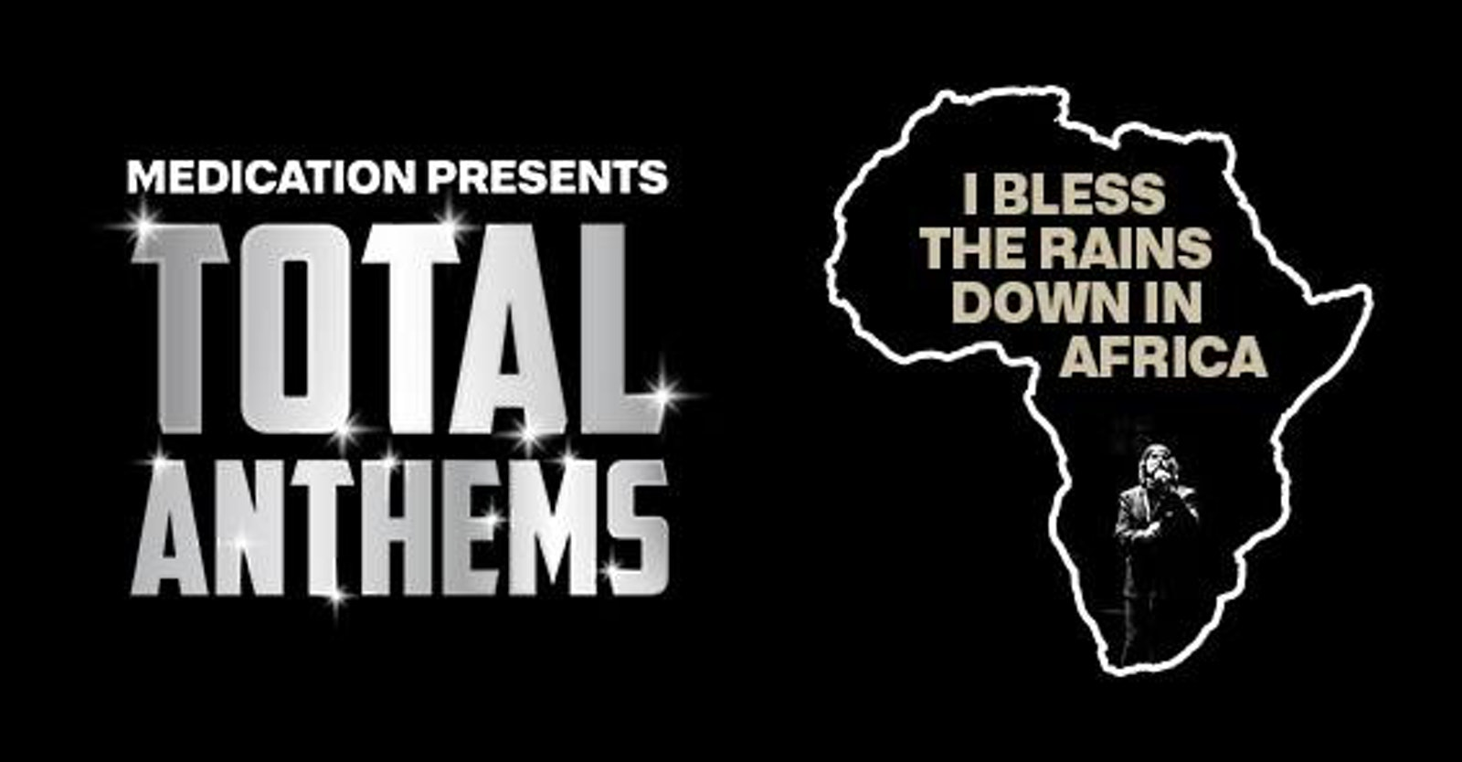 Total Anthems
