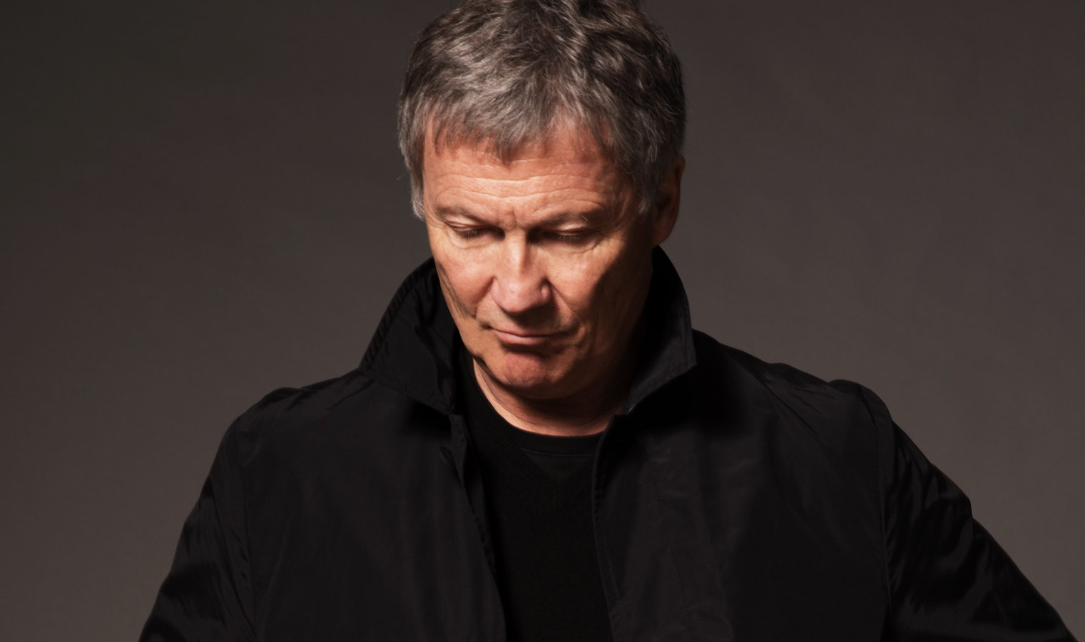 MICHAEL ROTHER PLAYS NEU! & HARMONIA & SOLO WORKS