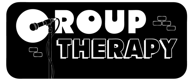 Group Therapy: Line-up TBA