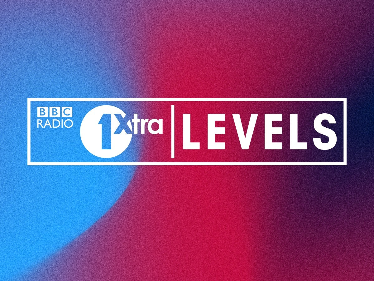 BBC Radio 1Xtra, 1Xtra Levels Official Launch Party | Snoochie Shy, Kenny Allstar, Seani B & more