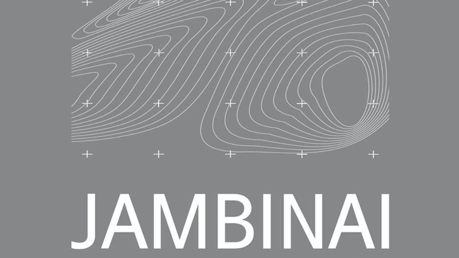 Jambinai – Night People, Manchester