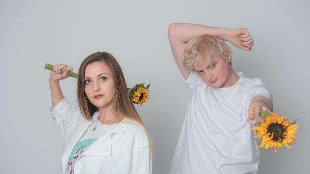 Zelah / LAKY / Kid Jupiter
