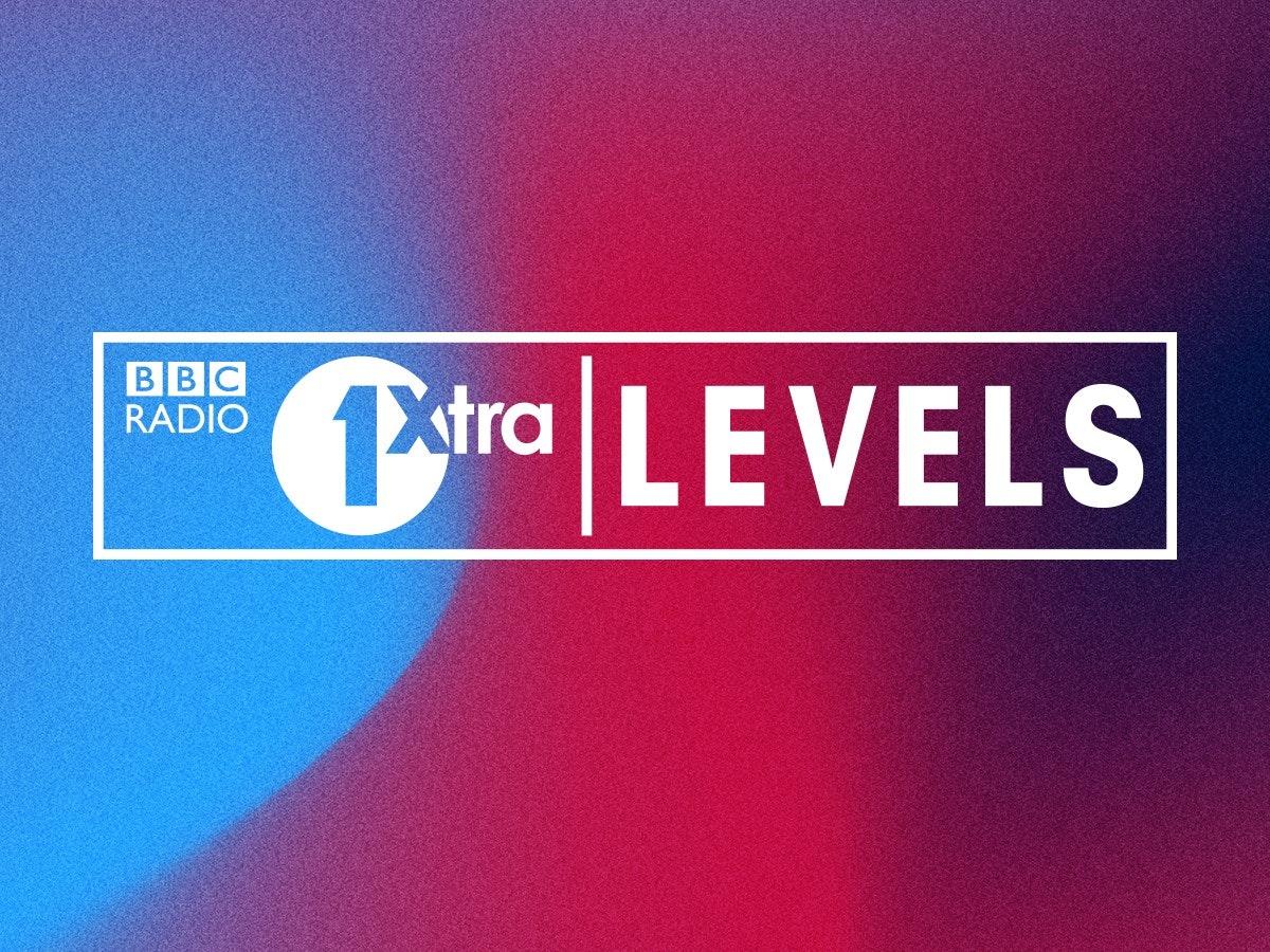 BBC Radio 1Xtra, 1Xtra Levels ft Kenny Allstar, Snoochie Shy, Seani B, Rampage & More!
