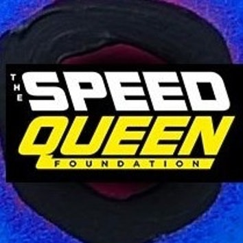SpeedQueen – The Warehouse Leeds