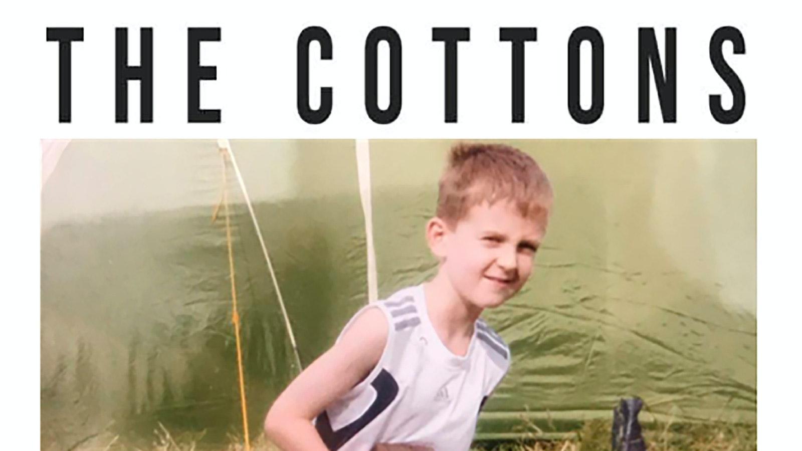 The Cottons / Manifesto / Velvet Tides / Myster