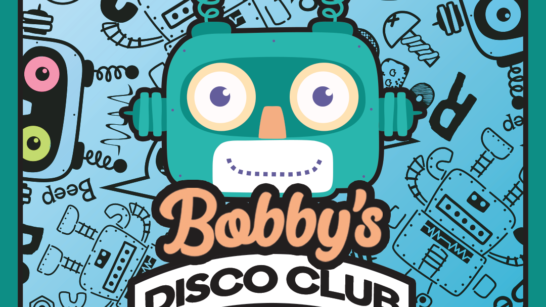Bobbys Disco Club