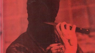 Black Art in 1980s Britain