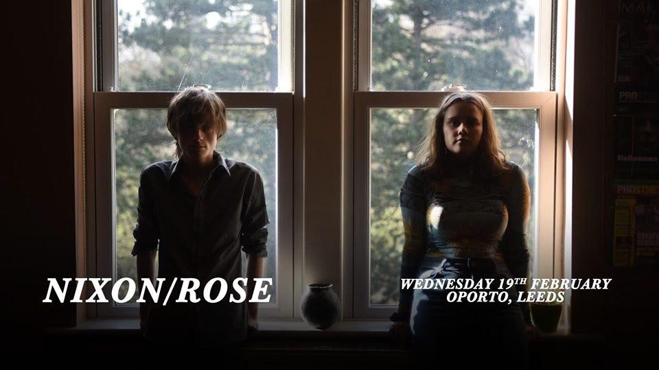 Nixon/Rose
