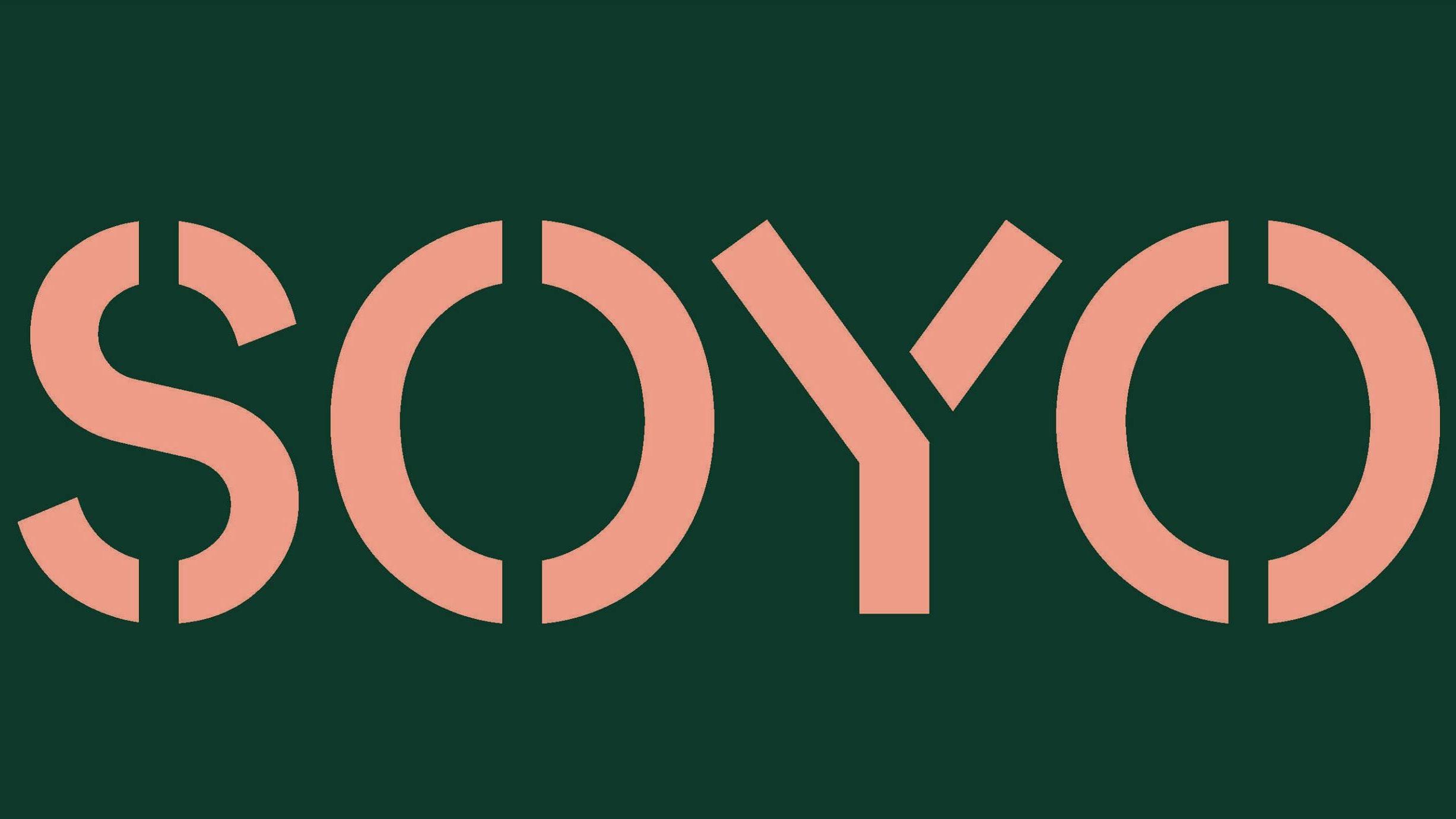 Kizomba Tuesdays at SOYO