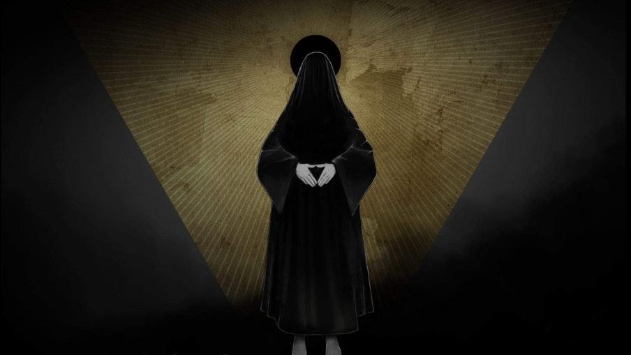Grendel + Ventenner & St Lucifer plus Kuro