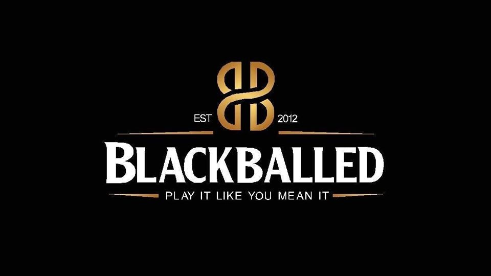 Blackballed / Special Guests