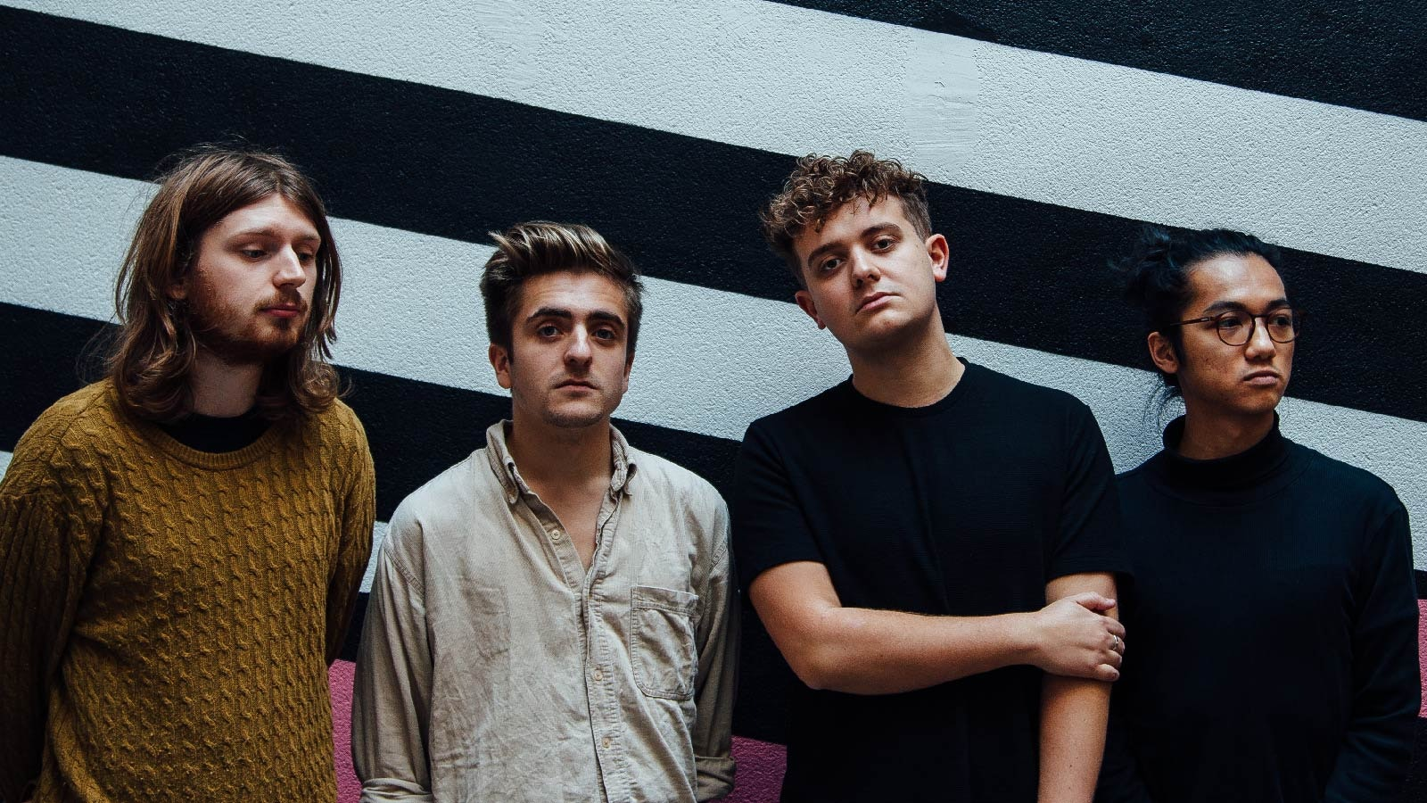 Sour Honey | Manchester, YES