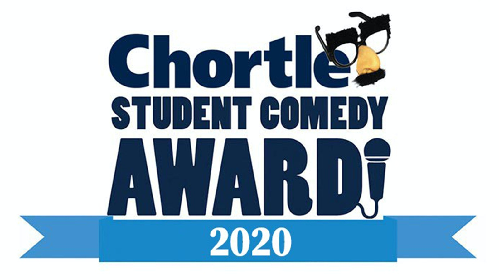 Chortle Student Comedy Awards – Salford Heat