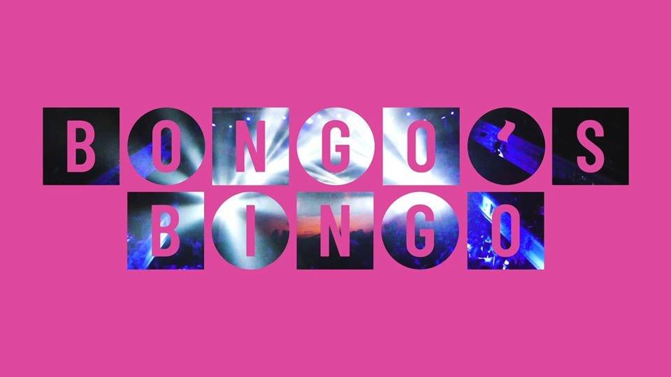 Bongo's Bingo – Assembly Leamington