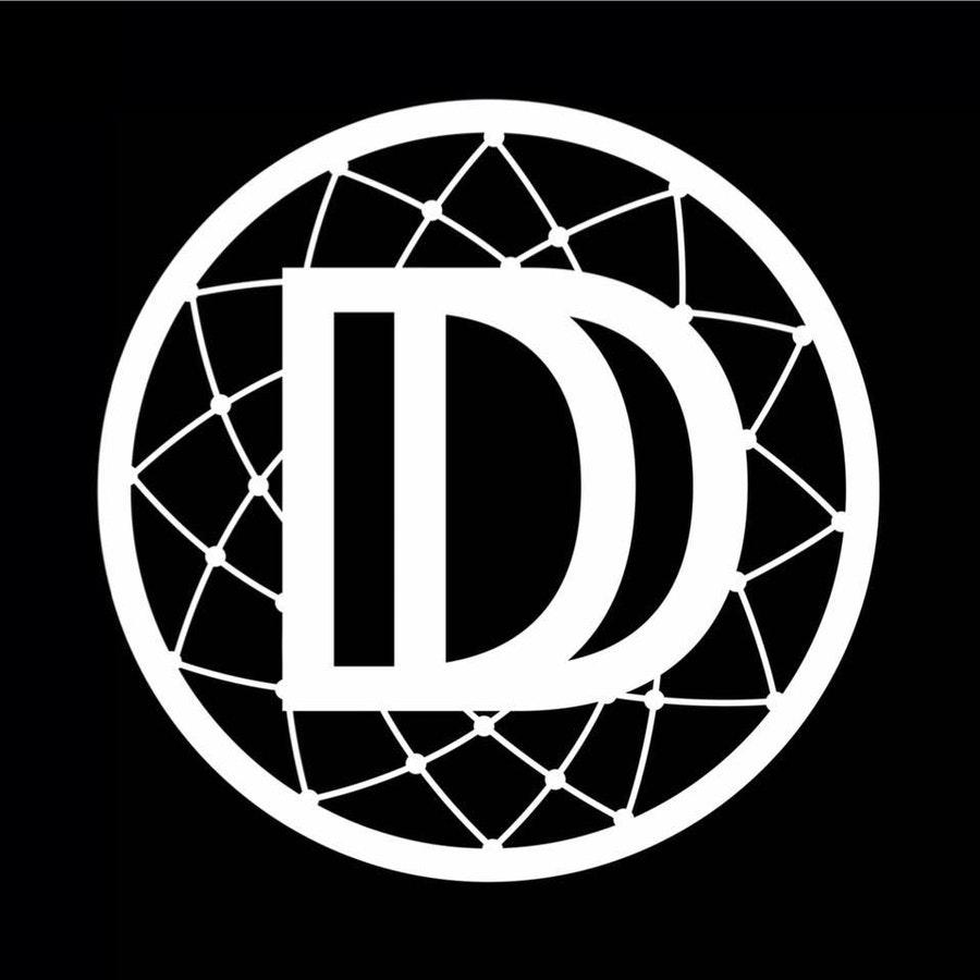 Deadset Dream / Novustory