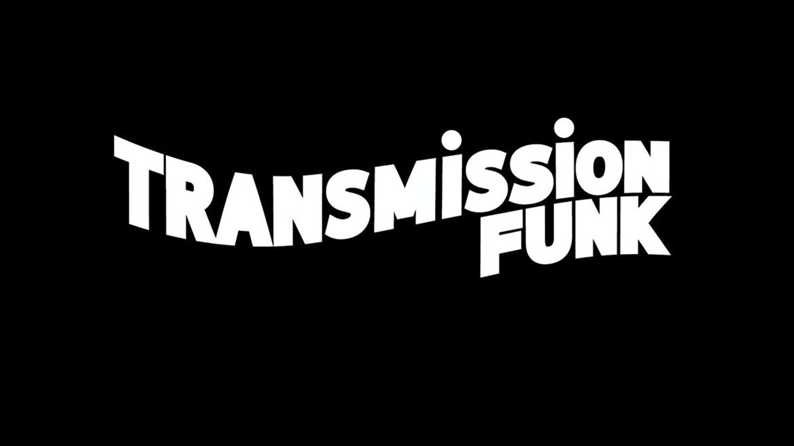 Transmission Funk presents Lone [All Night Long]