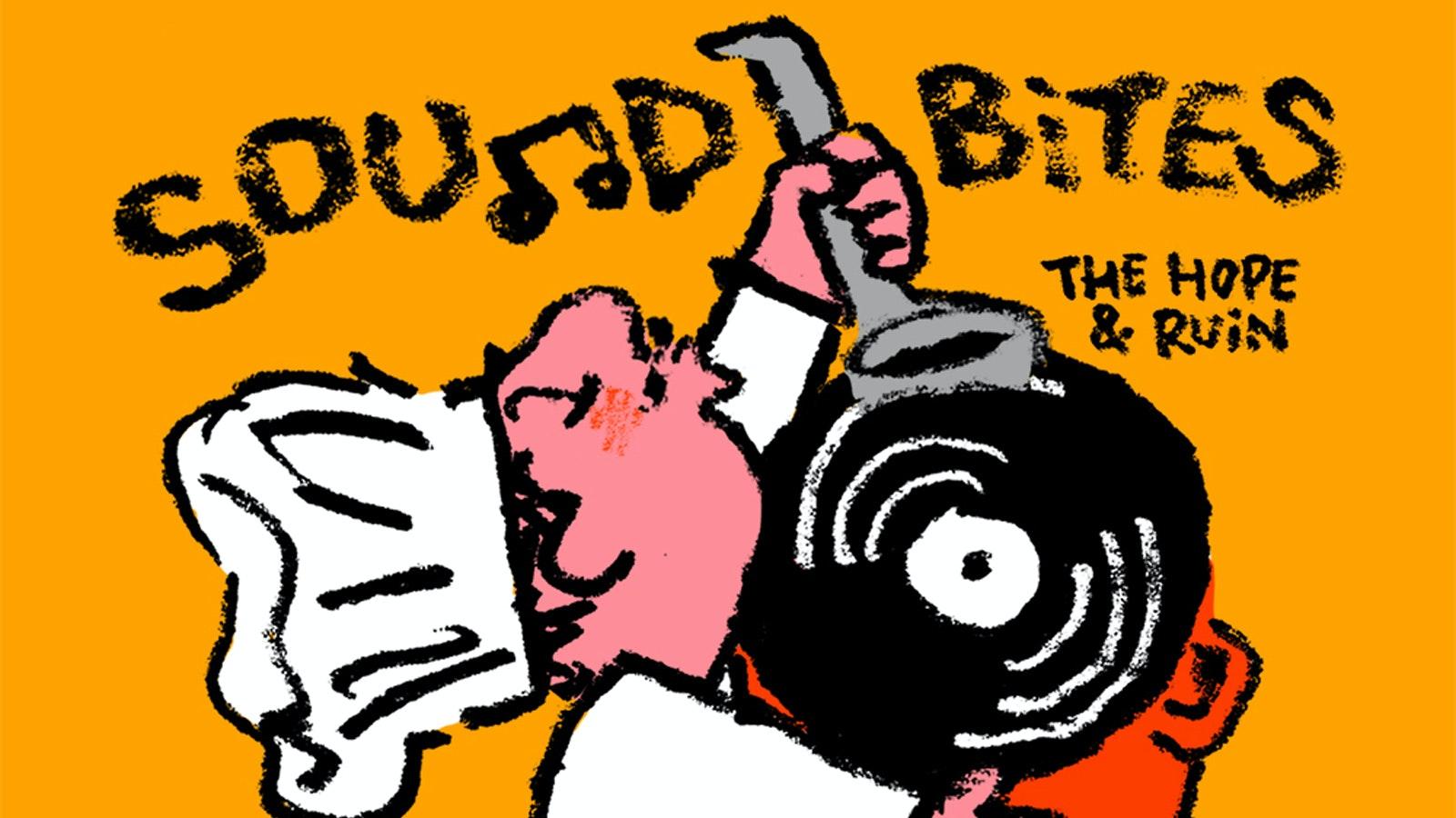 Sound Bites DJs