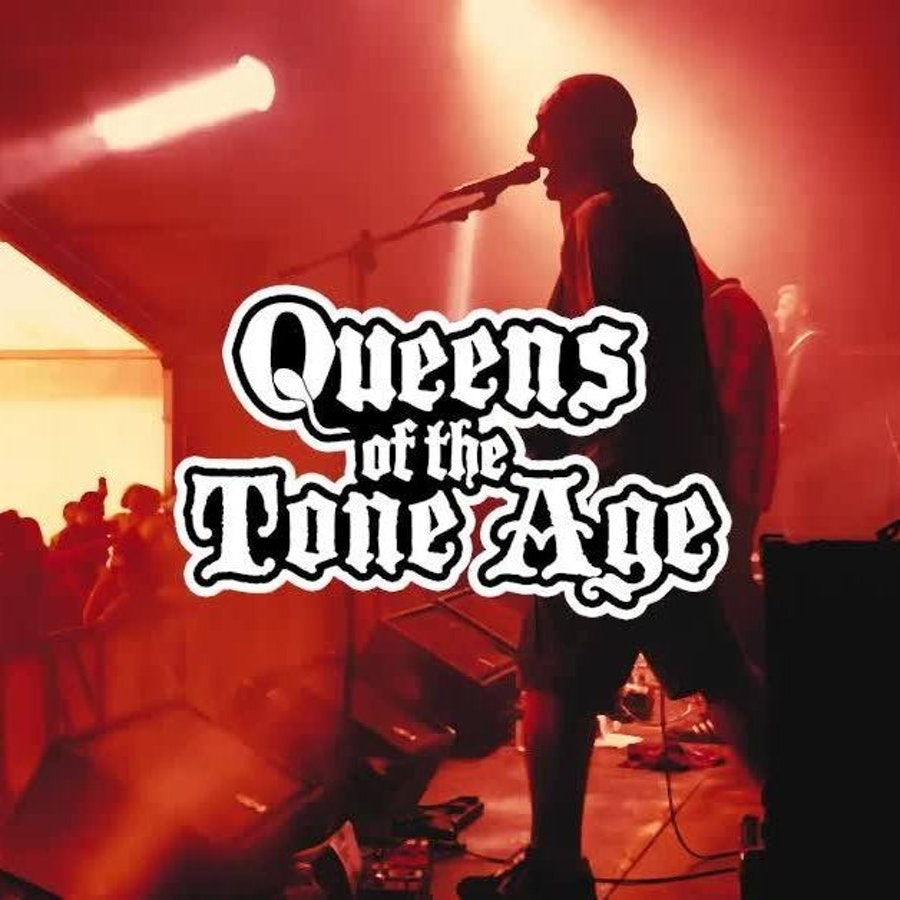 Queens Of The Tone Age