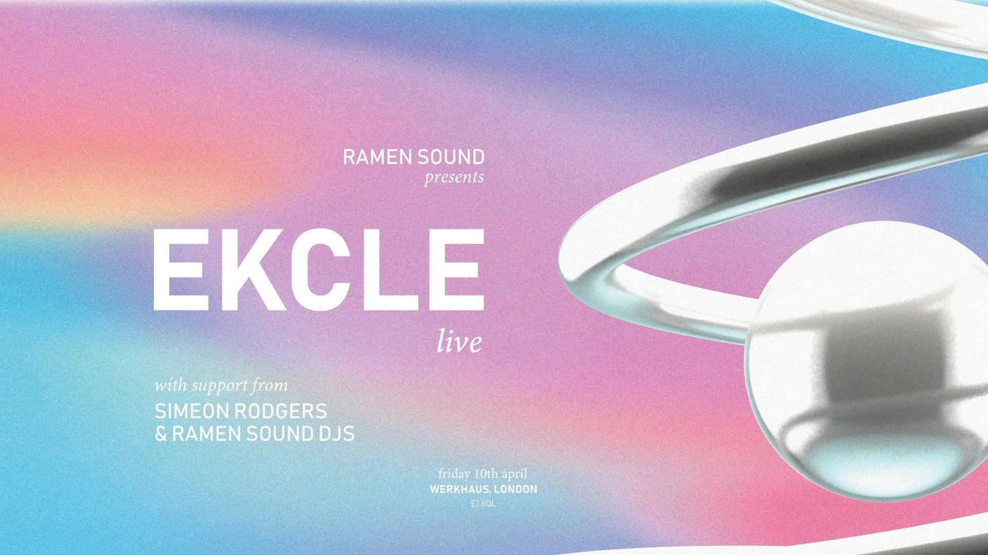 EKCLE (Live)