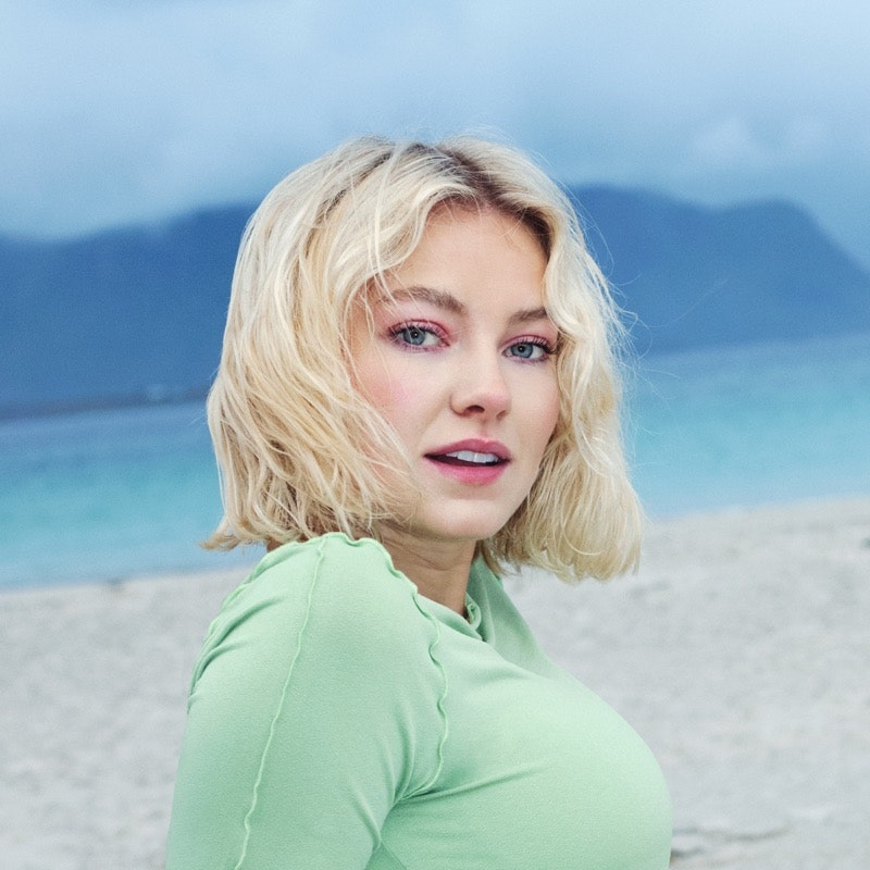 NEW DATE – Astrid S: World Tour Part One