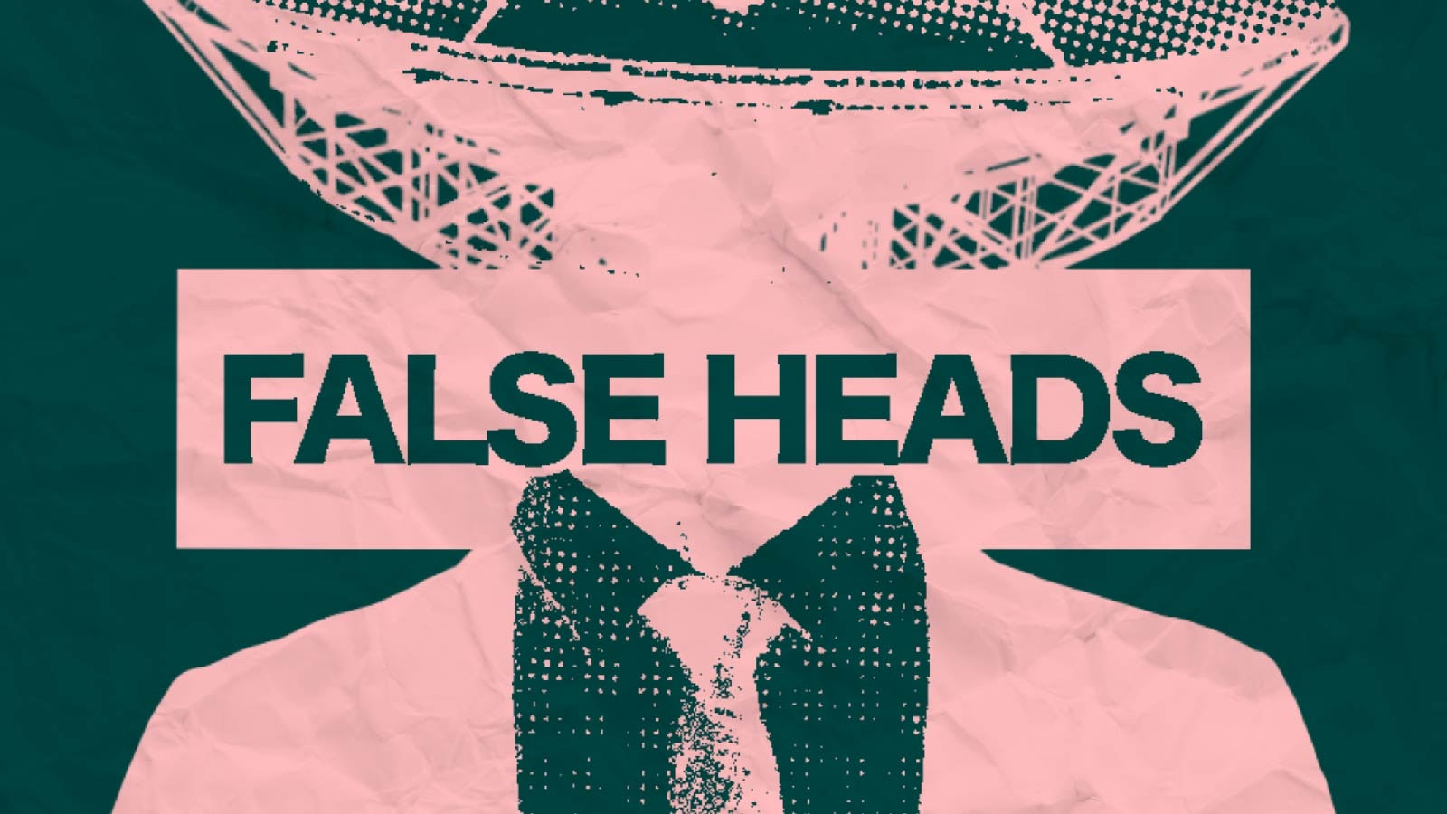 False Heads | Manchester, Off the Square