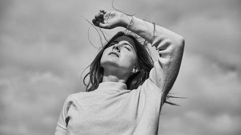 Lucy Barton – 29.02.20 | Moles Radar