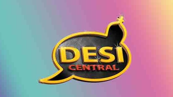 Desi Central Comedy – SHEFFIELD