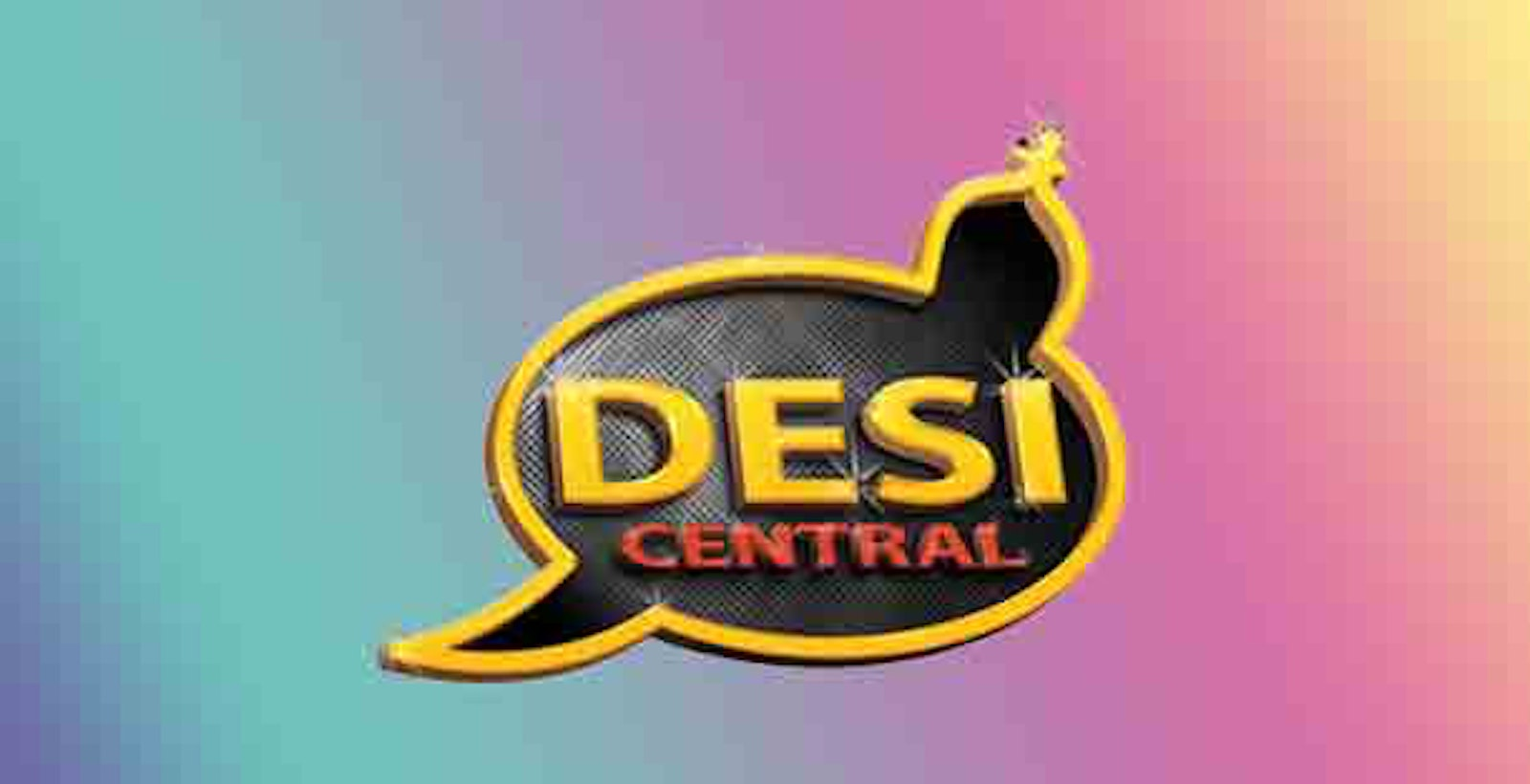 Desi Central Comedy – SHEFFIELD