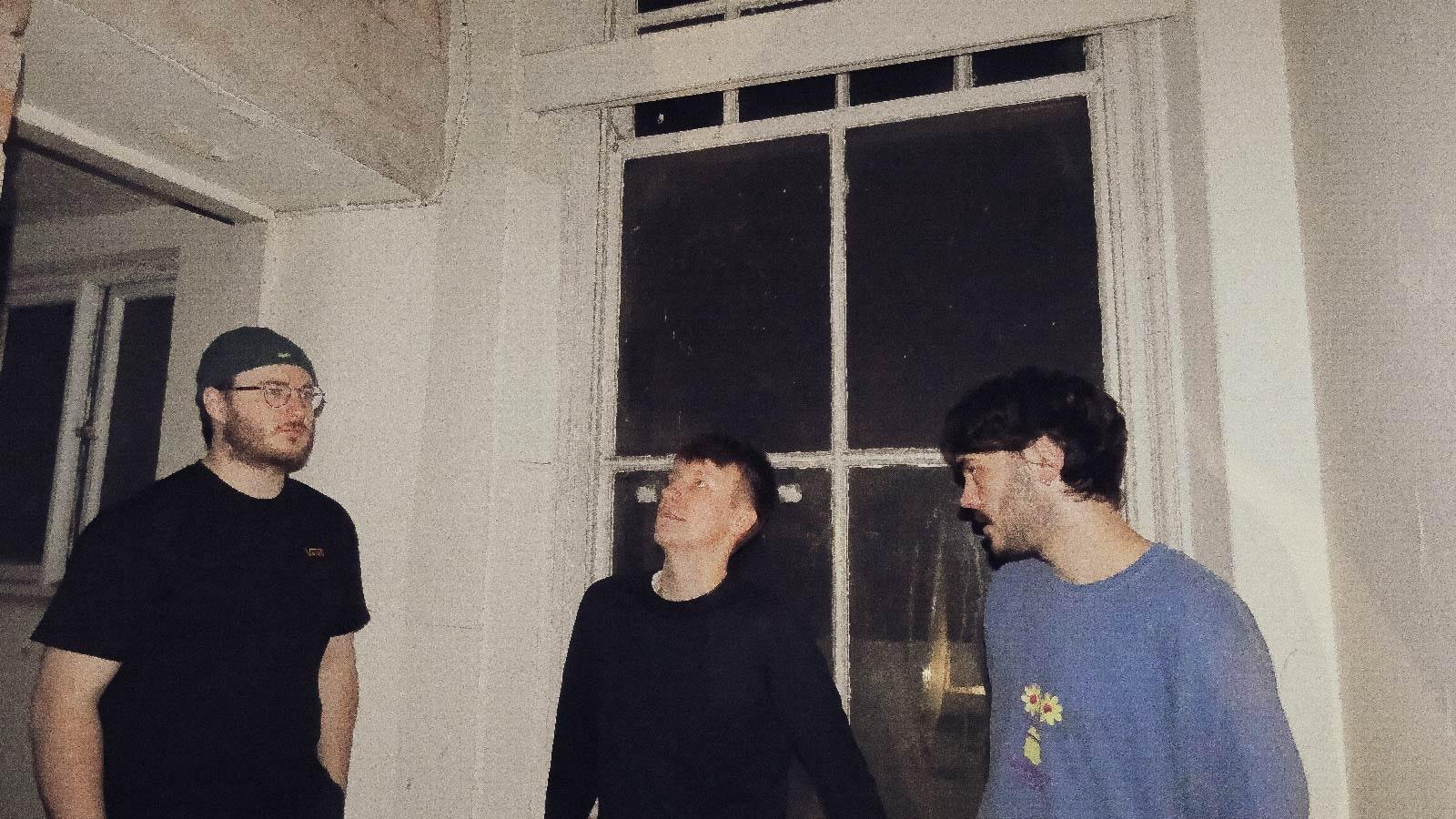 Chncer | Manchester, Gullivers