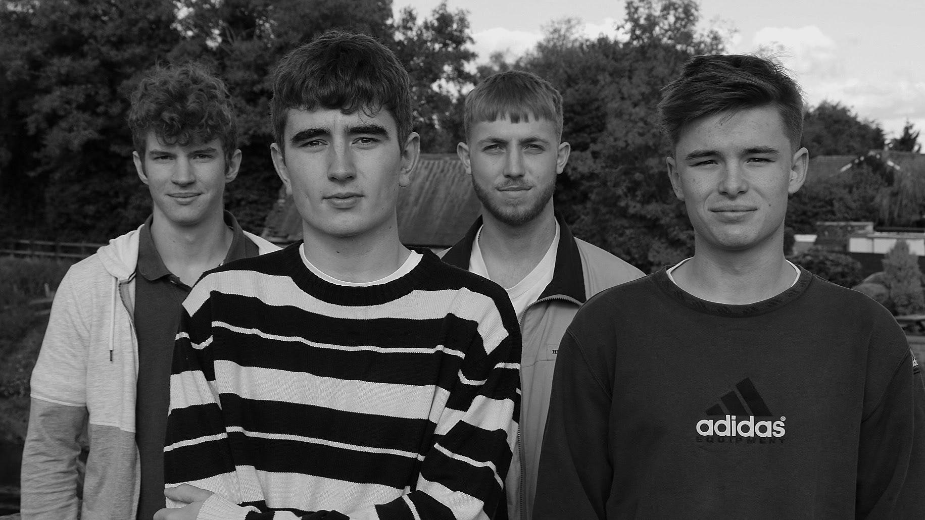 The Royston Club – Liverpool